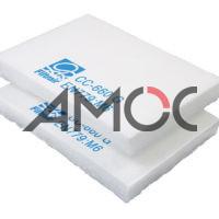Filtrair Фильтр потолочный CC 660G (2х20м)