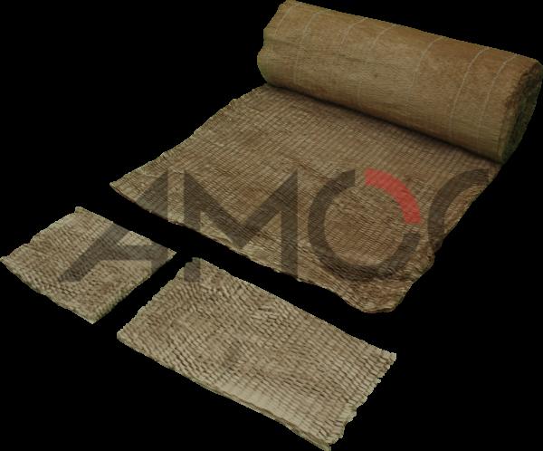 Фильтр бумажный COLUMBUS CI-HC, 1.06м x 10м