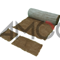 Фильтр бумажный COLUMBUS CI-HCS, 1.06м x 10м