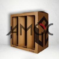 uCube300 универсальный фильтр куб