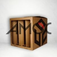 UCube500 универсальный фильтр куб