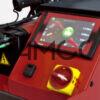 3680 инверторный сварочный аппарат 14000 Аб 700 daN